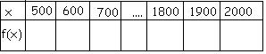 http://i13.servimg.com/u/f13/09/01/33/51/sans_t11.jpg