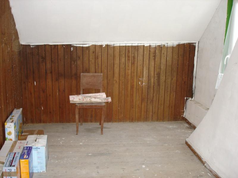 travaux besoin de conseils pour nettoyer un parquet svp. Black Bedroom Furniture Sets. Home Design Ideas