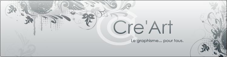 Cre'Art