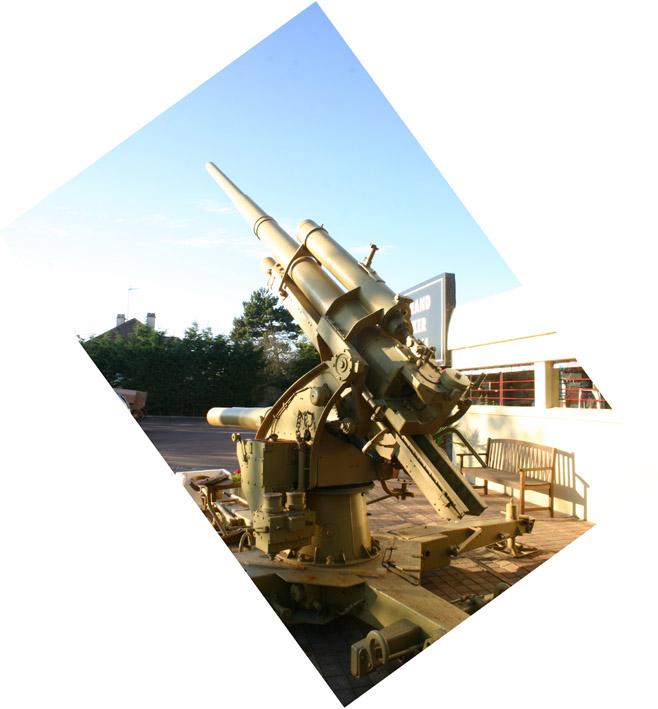88mm10.jpg
