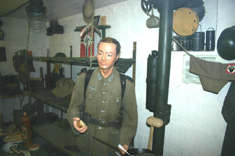 soldat11.jpg