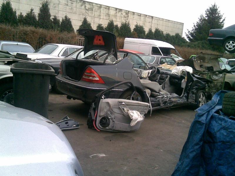 Casse mercedes belgique lokeren blog sur les voitures - Garage mercedes belgique ...