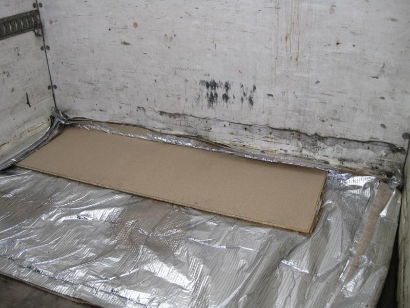 voir le sujet amenagement d 39 un. Black Bedroom Furniture Sets. Home Design Ideas