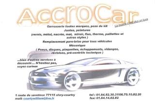 accroc11.jpg