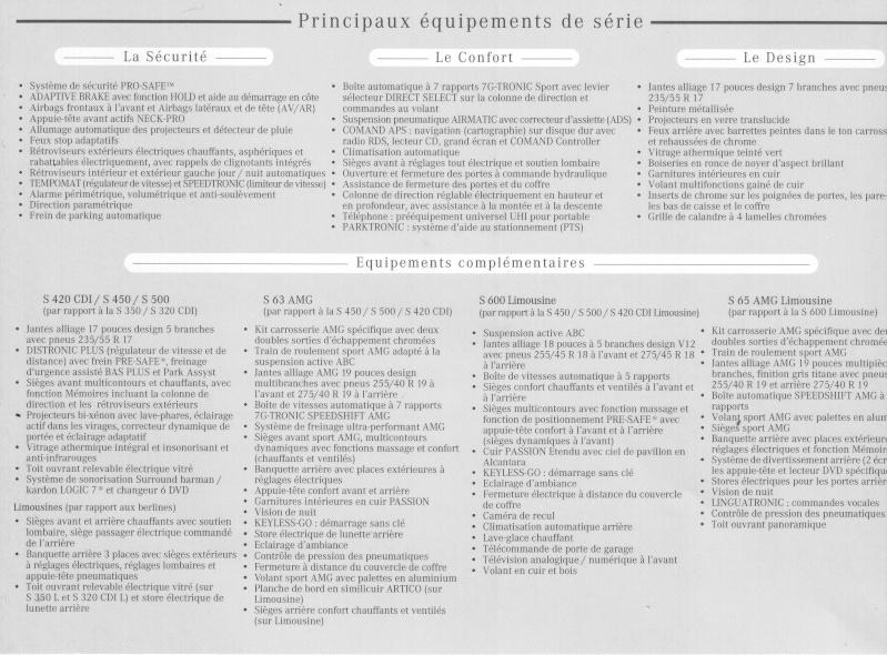le prix de l excellence pdf