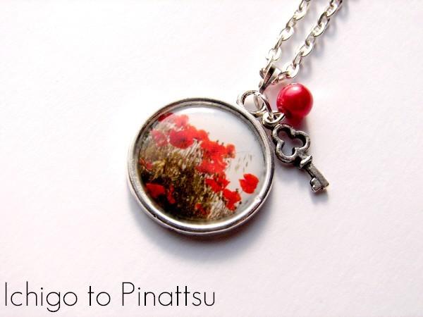 bijoux Ichigo to Pinattsu