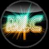 ModLap Championship
