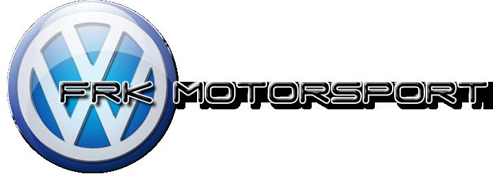FRK Motorsport