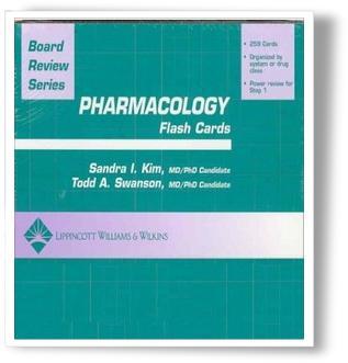 Brs Biochemistry Pdf