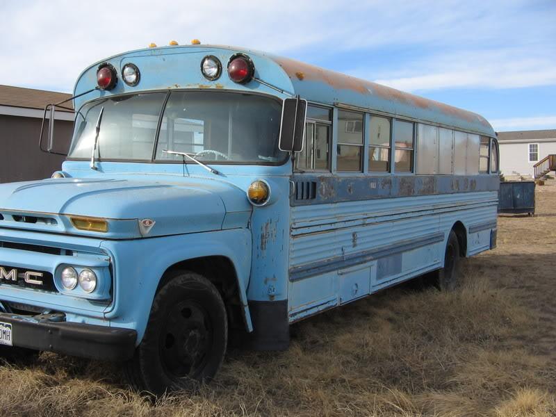 100+ 1957 School Bus Craigslist – yasminroohi