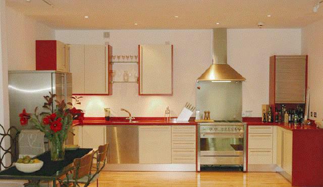 Conseil d co quelle couleur pour ma cuisine help pictures - Quelle couleur pour ma cuisine ...