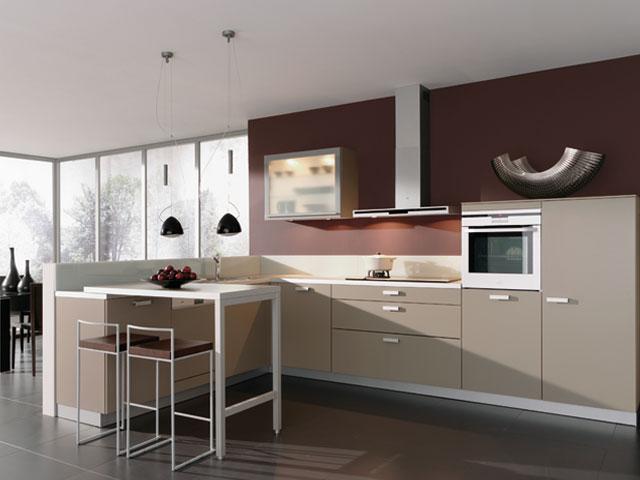 Conseil D Co Renovation Appartement Entr E Et Cuisine Page 5