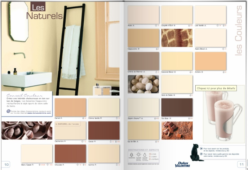 carine79 besoin d 39 aide d co pi ce de vie. Black Bedroom Furniture Sets. Home Design Ideas