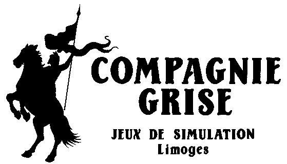 Forum de la Compagnie Grise