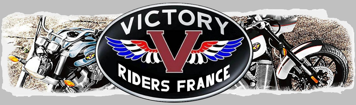 Forum Victory Riders France