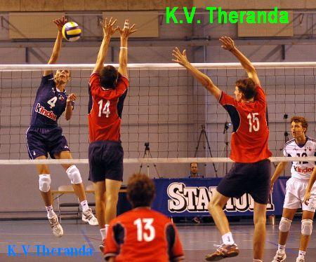 KV.Theranda