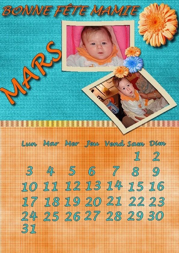mars10