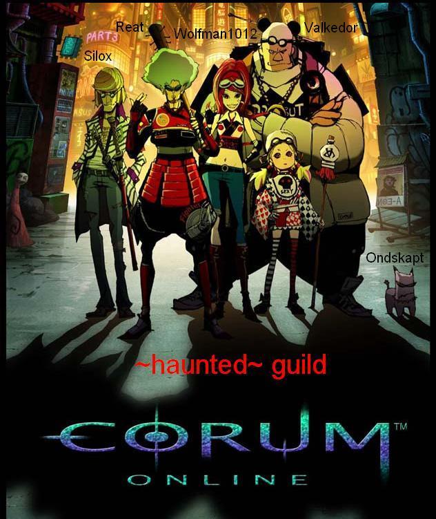 corum011 - RPG.online.olan.birka�.oyun