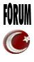 Forum ve Site Hakkında