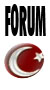 https://i13.servimg.com/u/f13/11/14/14/57/forum10.jpg