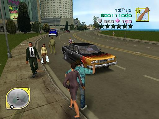 grand theft auto vice city 2009 download