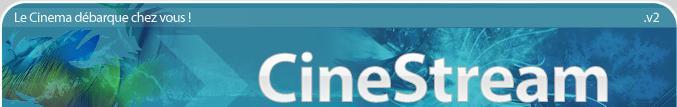 cine-stream
