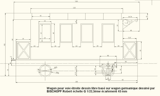 wagon_13.png