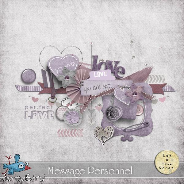 http://i13.servimg.com/u/f13/11/33/60/03/lus_me11.jpg