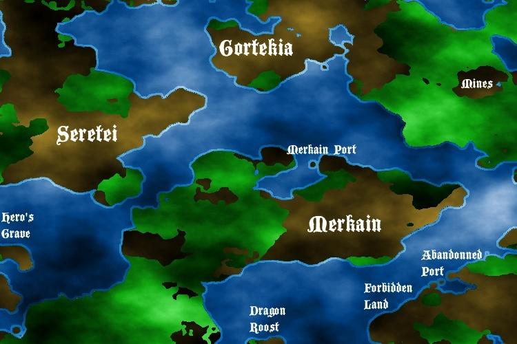 map510.jpg