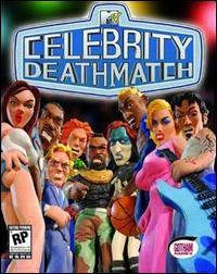 Celebrity deathmatch adam sandler vs chris rock