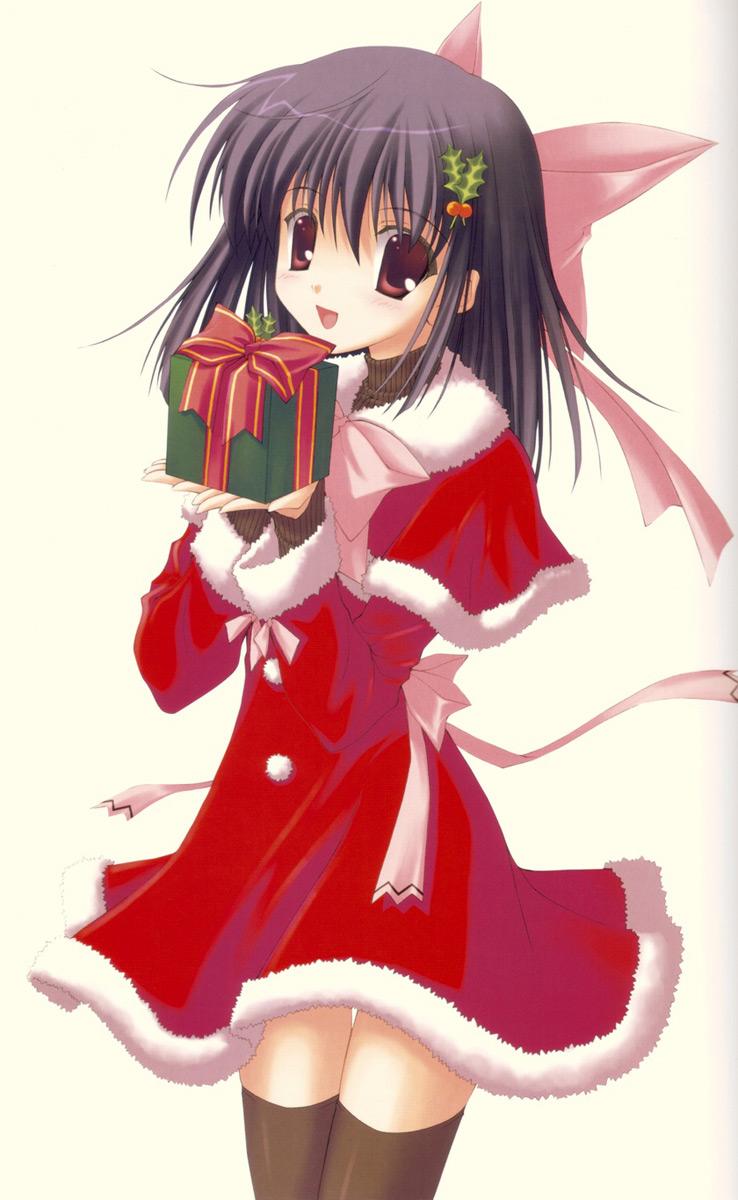 Forum - Image de manga fille ...