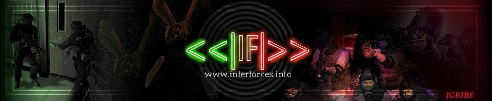 «|IF|»Interforces