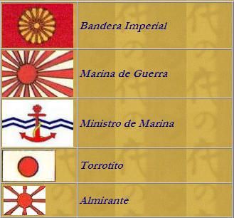 bander10.jpg
