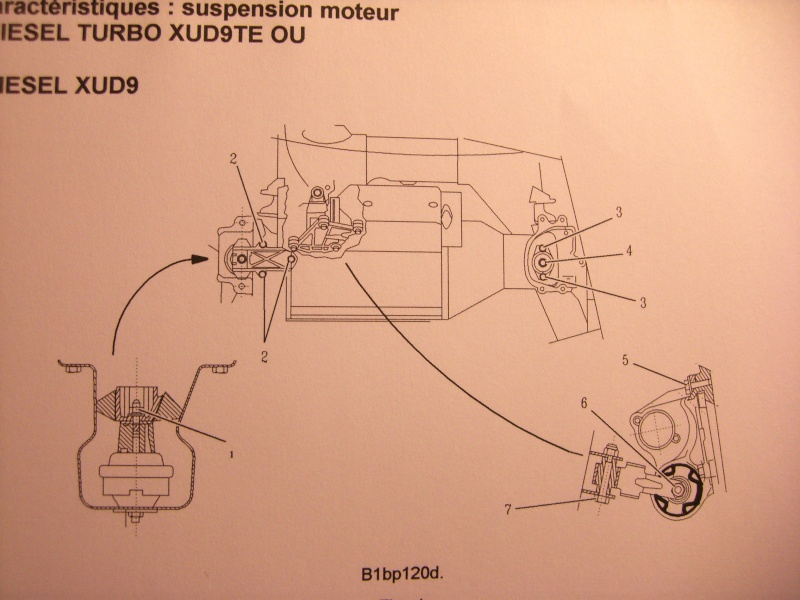 Schema Elettrico Xsara Picasso : Schema elettrico xsara picasso autoradio
