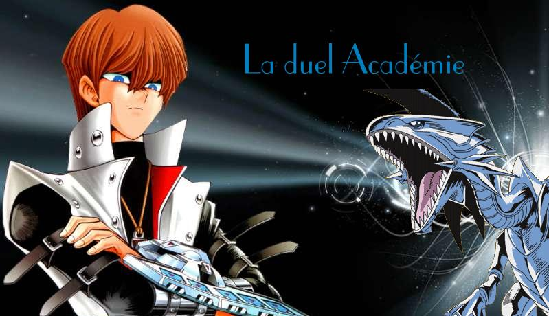 Académie française de duel