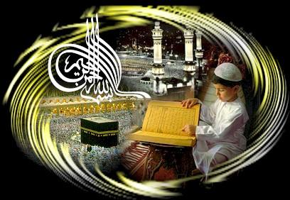 Le Forum des Passionnés d'Islam !