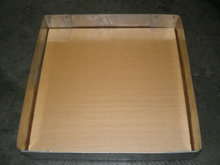 Colle pour polystyr ne extrud sur tole - Polystyrene extrude 30mm ...