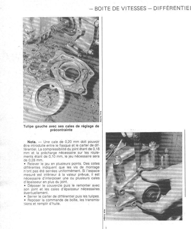 refection boite de vitesse dans le d tail page 3. Black Bedroom Furniture Sets. Home Design Ideas