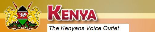 KENYA 360