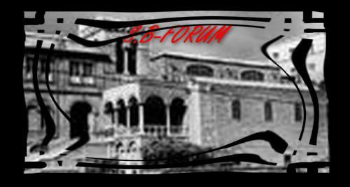 -S.B. Forum-