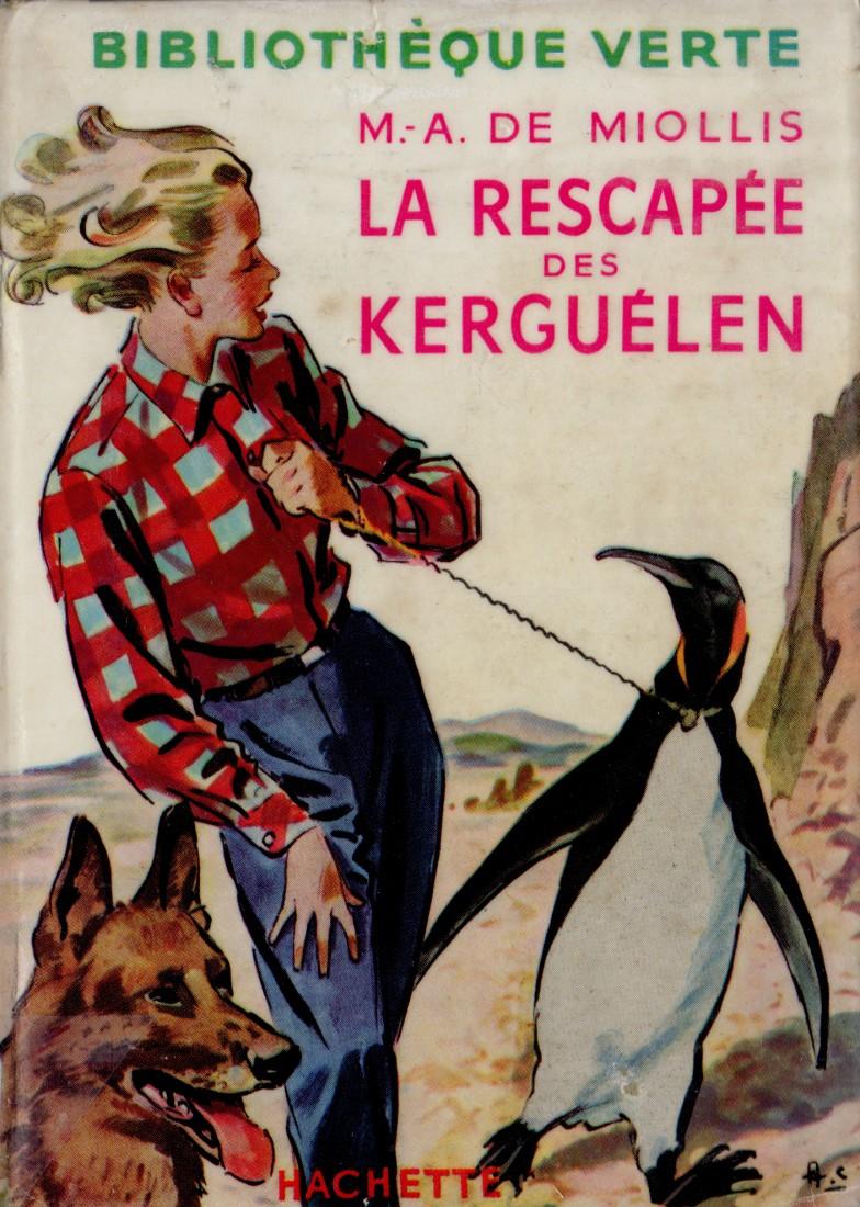 i13.servimg.com/u/f13/11/75/70/81/cover15.jpg