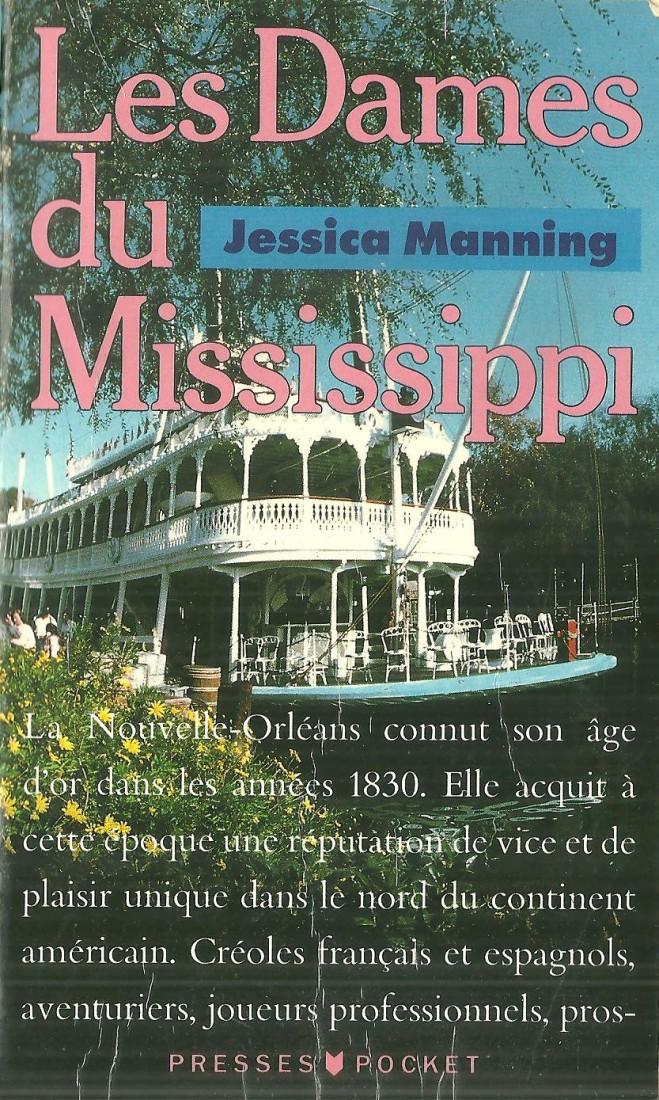 i13.servimg.com/u/f13/11/75/70/81/cover206.jpg