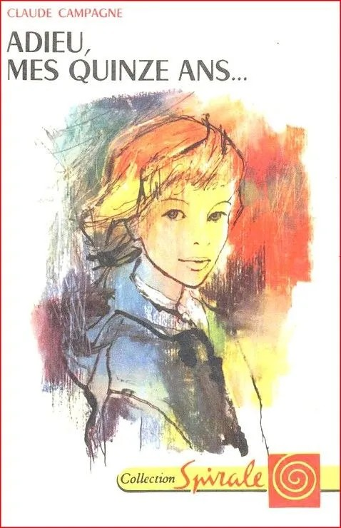 i13.servimg.com/u/f13/11/75/70/81/cover233.jpg