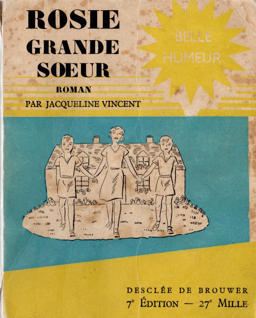i13.servimg.com/u/f13/11/75/70/81/cover34.jpg
