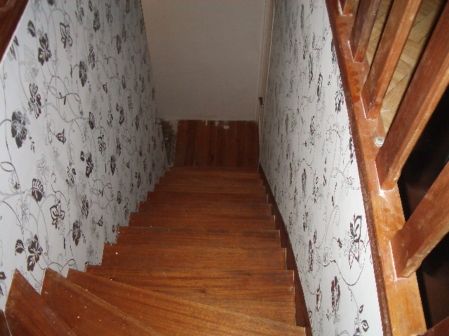 Renovation De Notre Maison Par Etape Ced Page 2