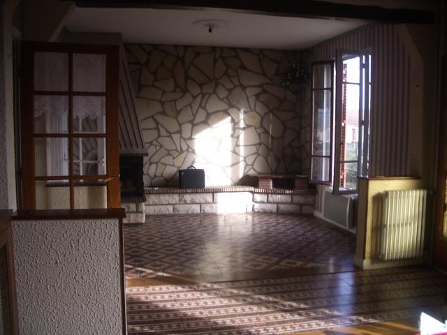 renovation de notre maison par etape ced page 2. Black Bedroom Furniture Sets. Home Design Ideas
