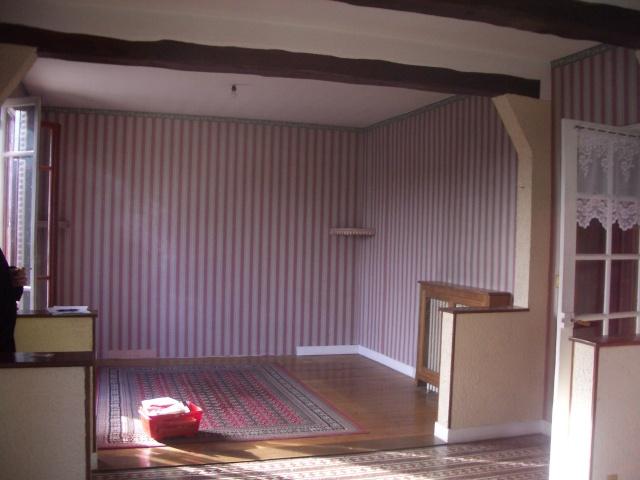 conseils d co relooking de ma maison. Black Bedroom Furniture Sets. Home Design Ideas