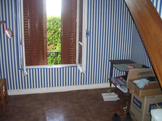 Renovation De Notre Maison Par Etape Ced