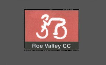 Roe Valley Cycling Club