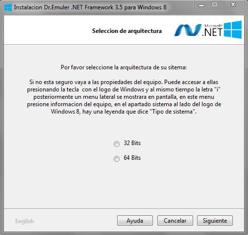 microsoft .net framework 3.5 offline installer for windows 10 filehippo